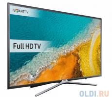 телевизор samsung ue40k5500bu