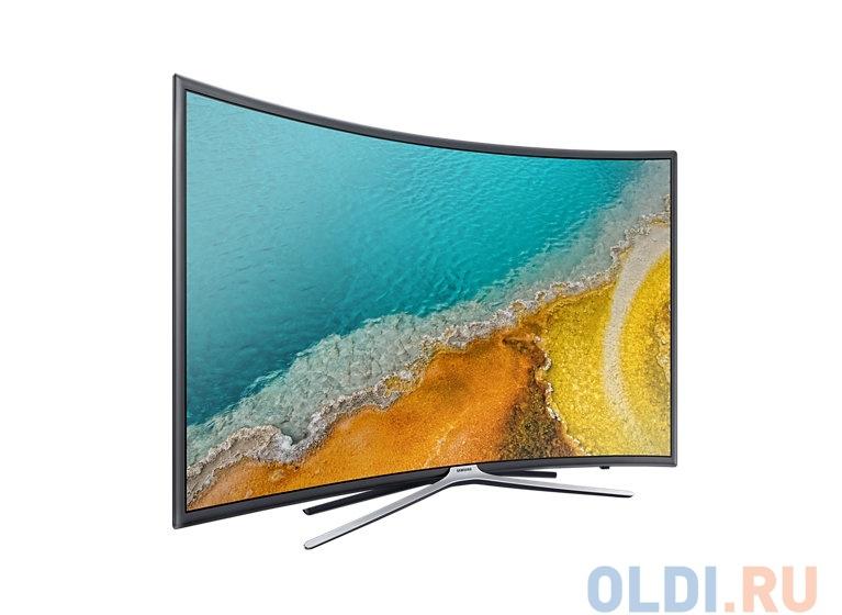 телевизор samsung ue40k6500au