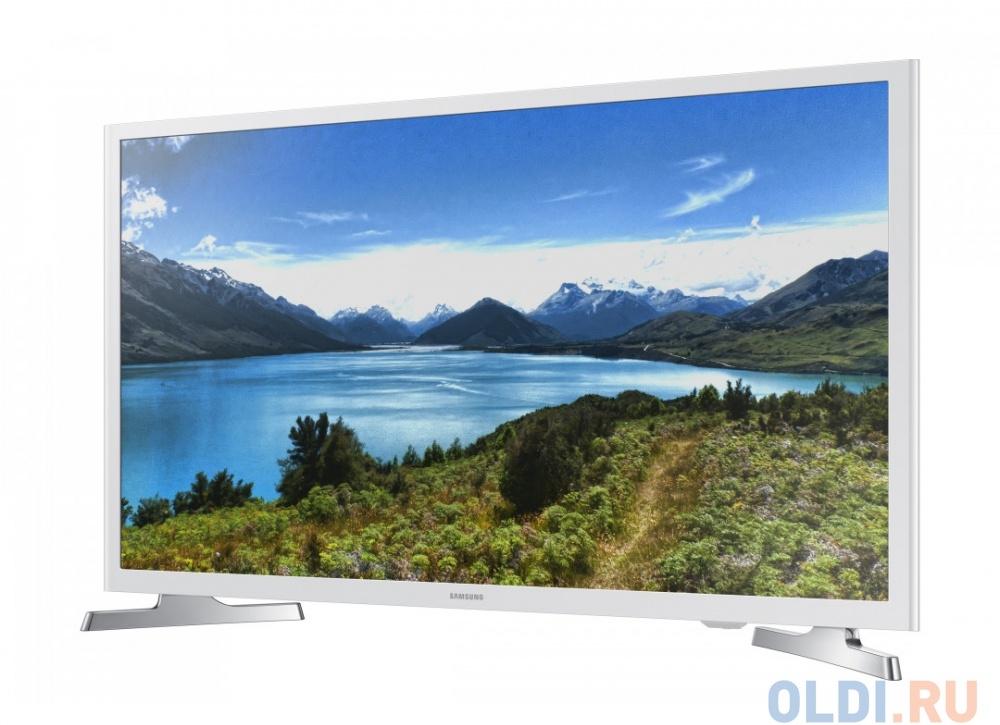 Телевизор Samsung UE32J4710AK LED 32
