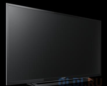 Телевизор SONY KDL-32RD303B