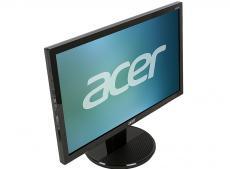 Монитор Acer K192HQLB 18.5