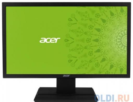 Монитор Acer V246HYLbd 24