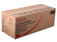 Картридж Xerox 013R00589 для WCP 123/128/133 /WC118. Чёрный. 60000 страниц.