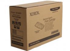 Картридж Xerox 108R00794 для Phaser 3635. Чёрный. 5000 страниц.