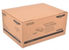 картридж xerox 106r01372 phaser 3600 super hi-cap print cartridge