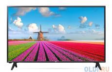 Телевизор LG 43LJ500V LED 43