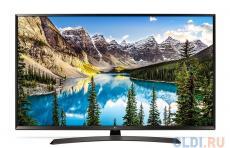 Телевизор LG 60UJ634V LED 60