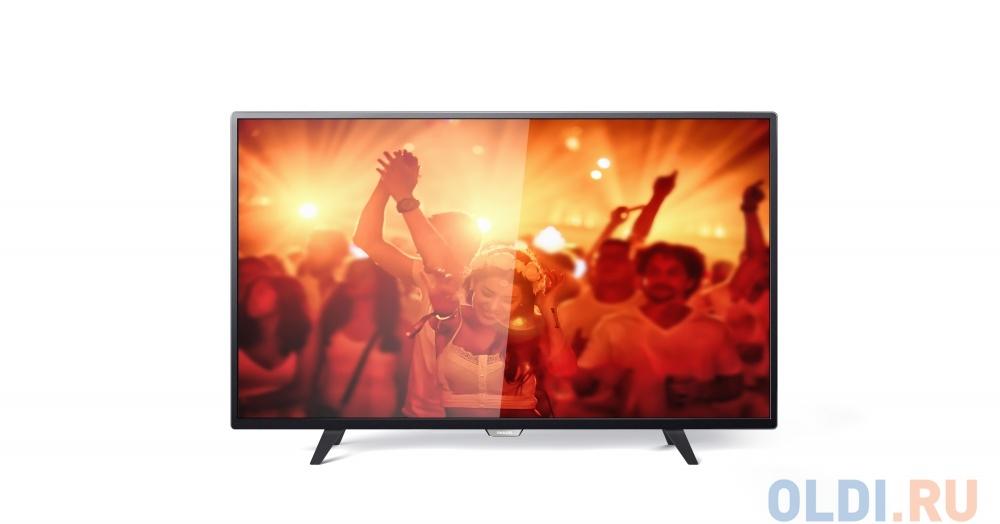 Телевизор Philips 42PFT4001/60