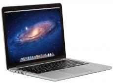 ноутбук apple macbook pro [mf839ru/a] 13-inch retina core i5 2.7ghz/8gb/128gb/iris graphics 6100