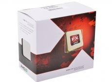 Процессор AMD FX-6350 BOX SocketAM3+ (FD6350FRHKBOX)