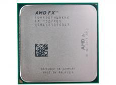 процессор amd fx-9590 oem <socketam3+> (fd9590fhw8khk)