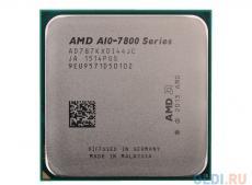 Процессор AMD A10 7870-K Socket FM2+ (AD787KXDI44JC)