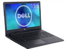 ноутбук dell inspiron 3552 (3552-0569) pentium n3710 (1.6)/4gb/500gb/15.6
