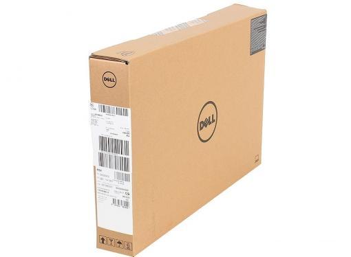 Ноутбук Dell Inspiron 5567 i5-7200U (2.5)/8G/1T/15,6