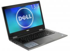Ноутбук Dell Inspiron 5378 (2-in-1) (5378-0018) i5-7200U(2.5)/8GB/1TB/13,3