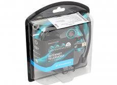 Гарнитура Sennheiser PC 8 USB