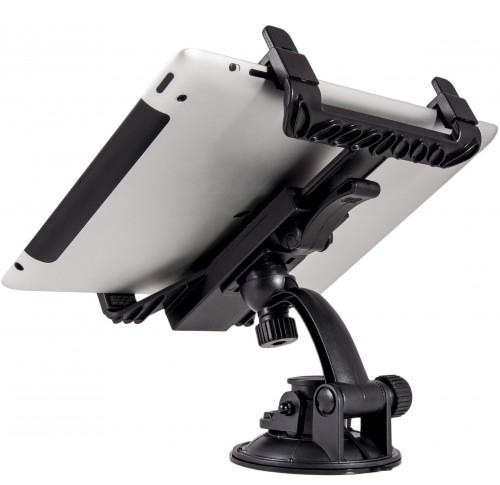 Универсальный Автомобильный Держатель Defender Car holder 202 держатель 145-225 мм