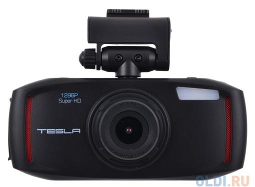 Видеорегистратор Tesla RoverEye A7 2.7 Ambarella A7L50D