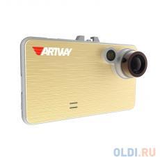 Видеорегистратор Artway AV-111 2.4