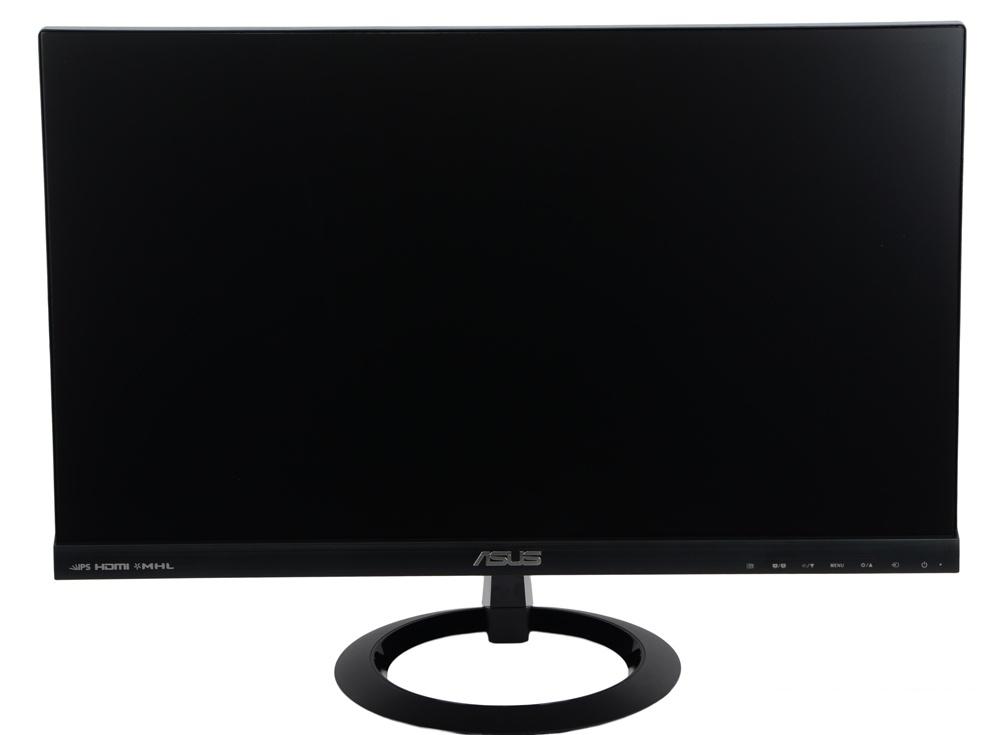 Монитор ASUS VX239H 23