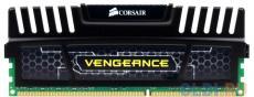 Память DDR3 8Gb (pc-12800) Corsair Vengeance (CMZ8GX3M1A1600C9)