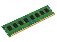 Память DDR3 4Gb (pc-12800) 1600MHz Kingston (KVR16LN11/4) 1.35V (Retail) CL11