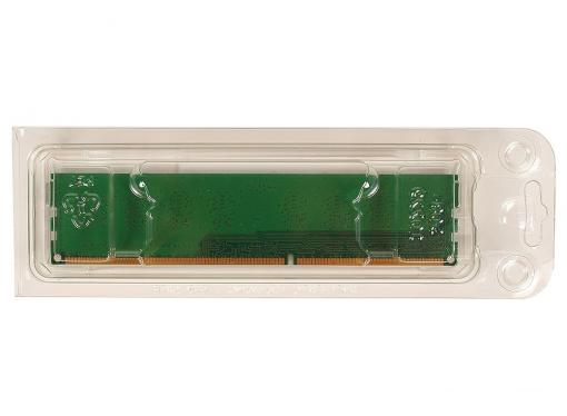 память ddr3 4gb (pc-12800) 1600mhz crucial, single rank <retail> 1,35v (ct51264bd160bj)