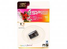 USB флешка Silicon Power Jewel J06 16GB (SP016GBUF3J06V1D)