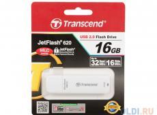 USB флешка Transcend 620 16GB (TS16GJF620)