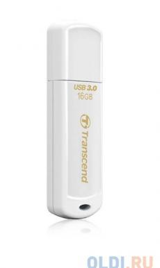 USB флешка Transcend 730 16GB (TS16GJF730)