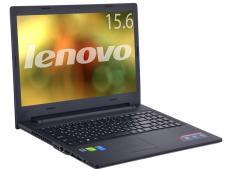Ноутбук Lenovo IdeaPad 100-15IBD i3-5005U (2,0)/4Gb/500Gb/15.6
