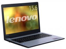 Ноутбук Lenovo IdeaPad 310-15 (80SM00QFRK) 15.6