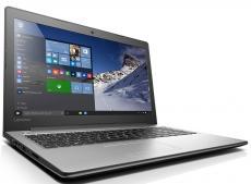 Ноутбук Lenovo IdeaPad 310 (80SM00VQRK) 15,6