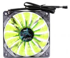 Вентилятор Aerocool Shark 12см