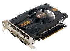 видеокарта 2gb <pci-e> inno3d gtx750ti <gfgtx750ti, gddr5, 128 bit, hdcp, 2*dvi, mini hdmi, retail>