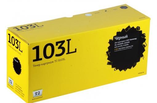 Картридж T2 TC-S103L (с чипом)