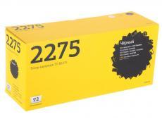 Картридж T2 TC-B2275 черный