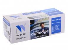 Картридж NV-Print совместимый с Samsung MLT-D104S для SCX 3200/3205/ML1660/1667 (1500k)