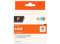Картридж T2 IC-CCL38