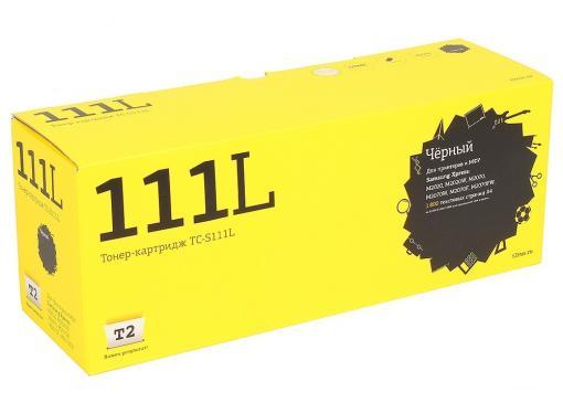 Картридж T2 TC-S111L