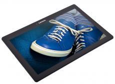 Планшет Lenovo IdeaTab 2 A10-30L (ZA0D0048RU) 16Gb 10.1