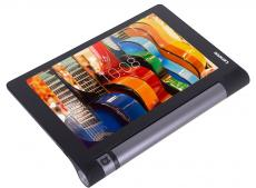 планшетный пк lenovo yoga tablet 3 (za0b0018ru) 16gb 8.0