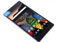Планшет Lenovo Tab 3 TB3-730X (ZA130040RU) 16G 7.0