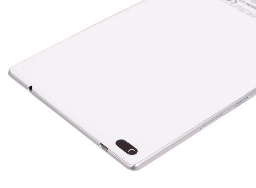 Планшет Lenovo Tab 4 TB-8504X Snapdragon 425 (1.4)/2G/16G/8