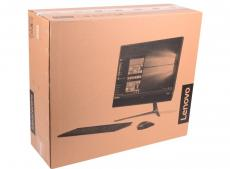 Моноблок Lenovo IdeaCentre 510-22ISH (F0CB00T9RK) i5-7400T(2.4)/4GB/1TB/21.5