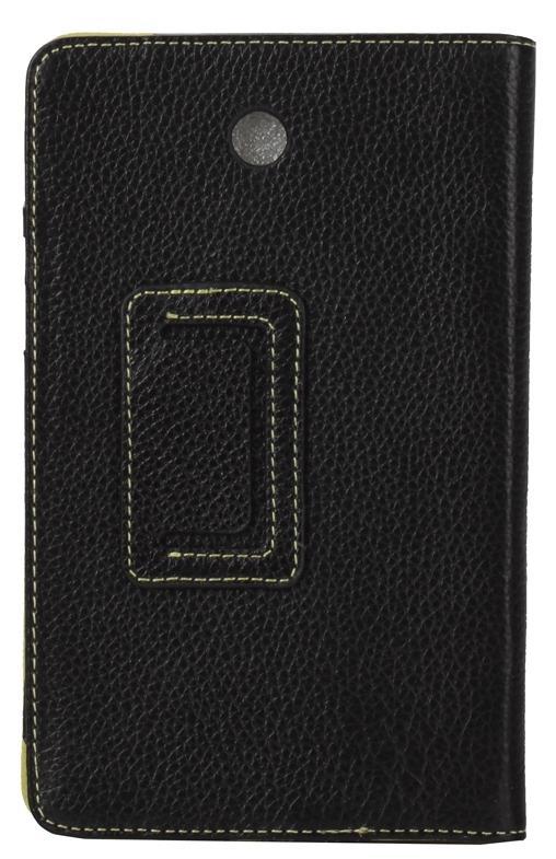 Чехол Jet.A SC7-3 для планшета Samsung Galaxy Tab3 7