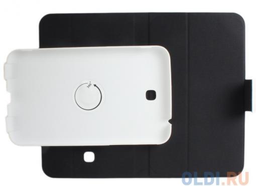 Чехол-подставка для планшета Samsung GT3 7,0