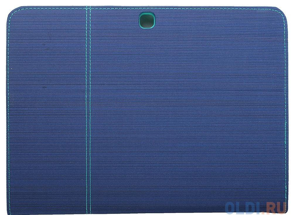Чехол Jet.A SC10-7 для Samsung GT4 10.1