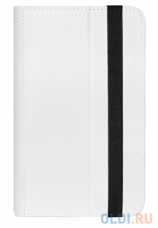 Чехол для планшета IQ Format универсальный 7