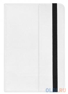 Чехол для планшета IQ Format универсальный 10